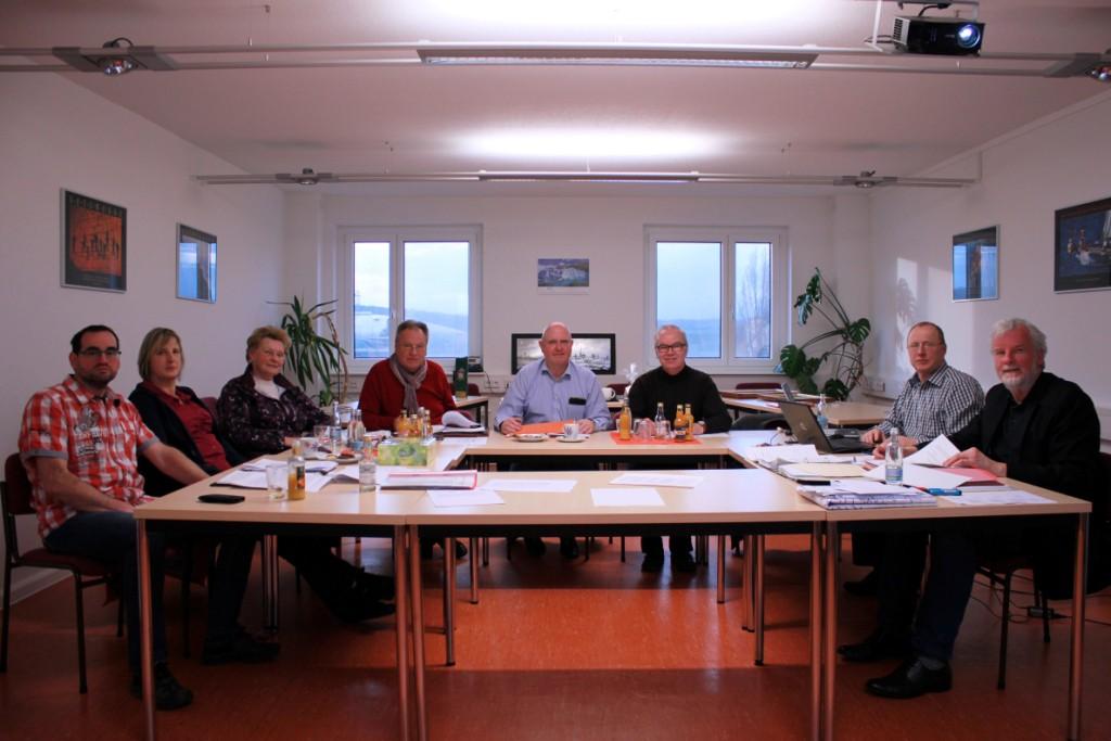 17.01.15_Kinder in Litauen e. V. 1